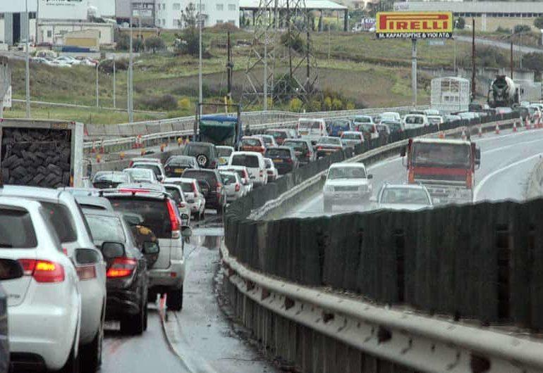 accident-motorway