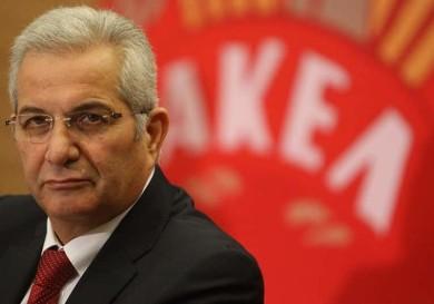 akel-leader-andros-kyprianou