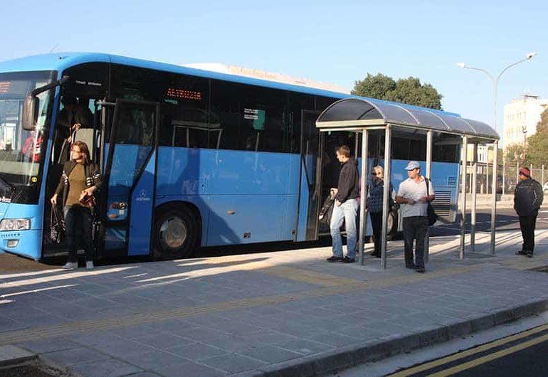 avtobusnye-kompanii-nikosii-i-larnak