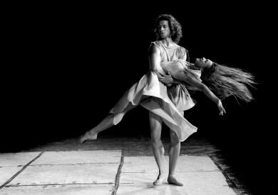 balet-per-gyunt
