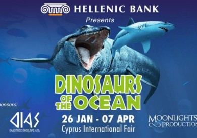 dinozavry-okeana