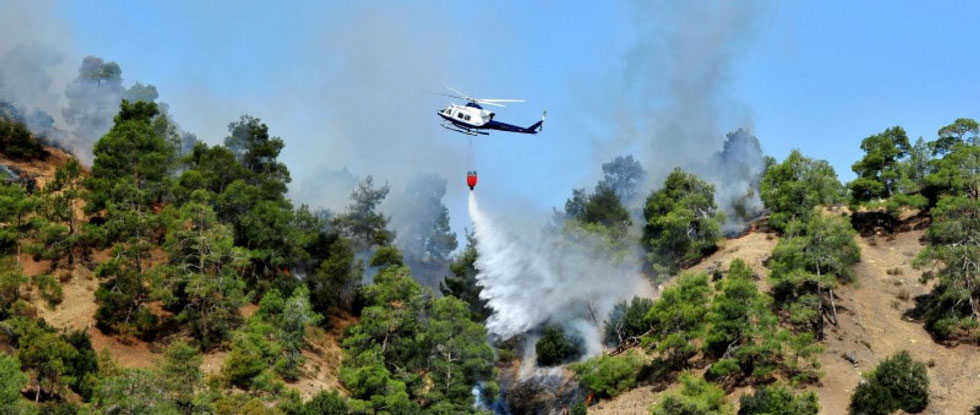 fires-in-cyprus