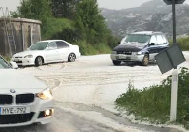 hail-in-paphos