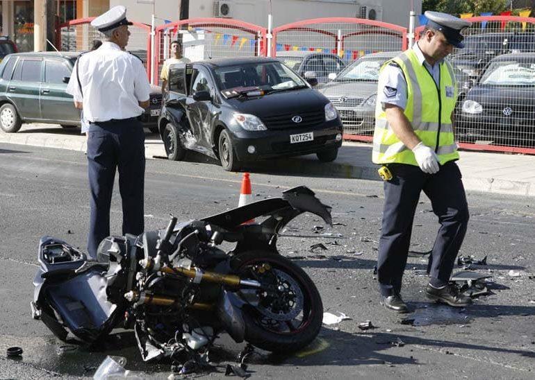 accident-boy-injured