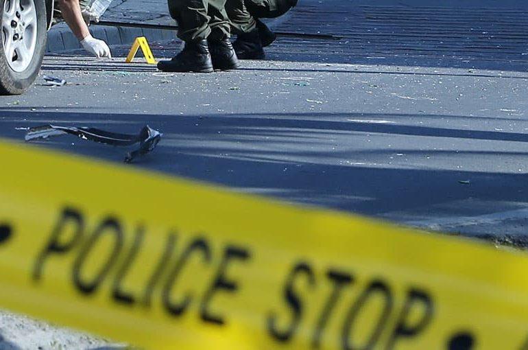 crime-scene-stop