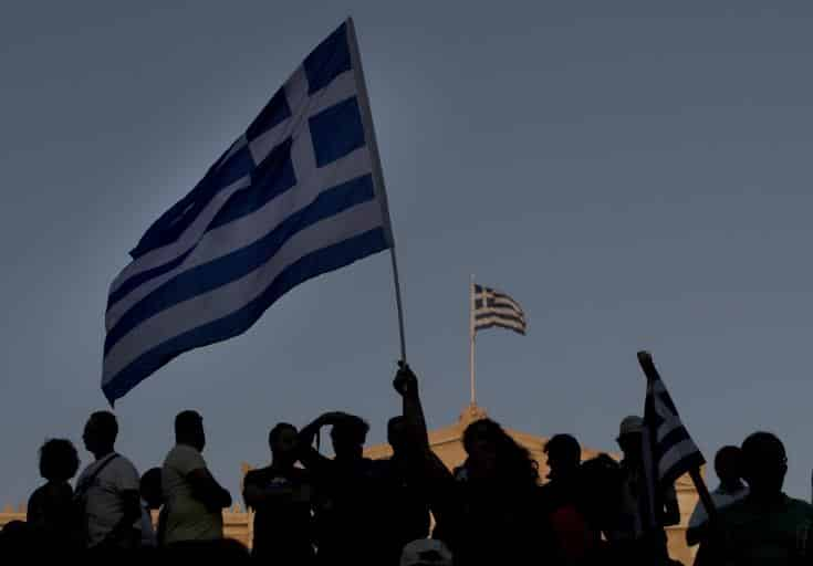 grecheskiy-flag