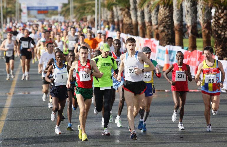 limassol-marathon