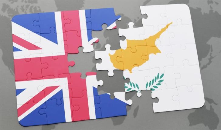 brexit-cyprus