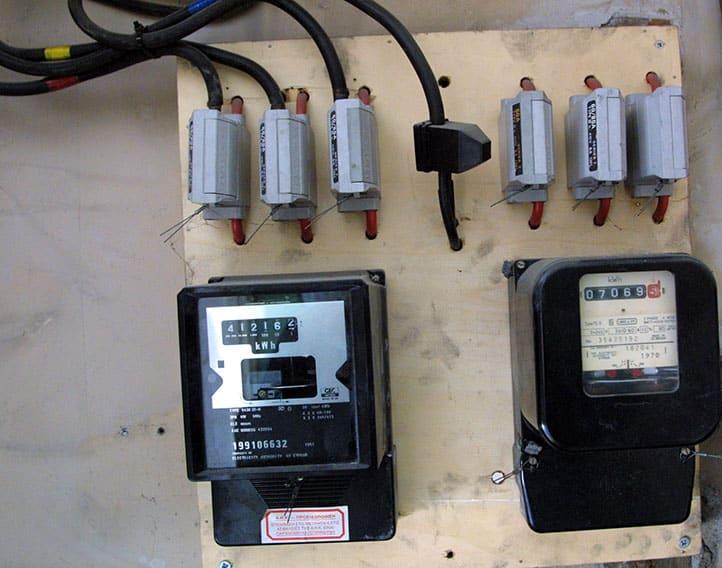 eac-meter1
