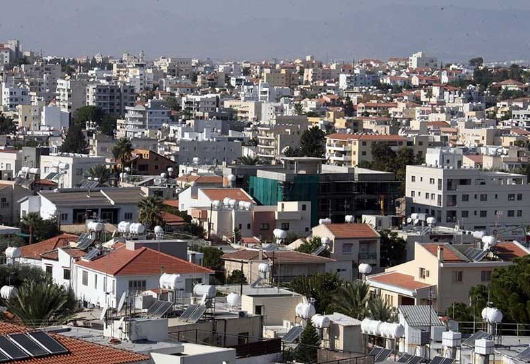feature-stelios-issuing-cypriot-passports-to-foreign-property-buyers-appears-to-have-halted-or-at-least-mitigated-the-decline-of-property-prices