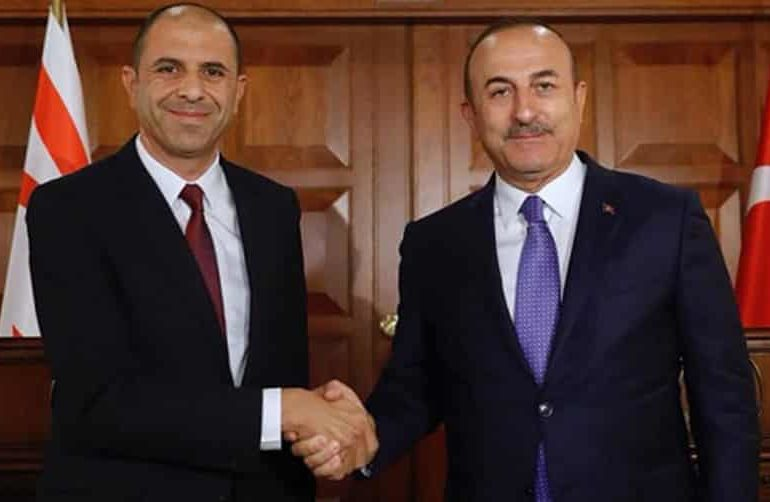 feature-esra-turkish-foreign-minister-mevlut-cavusoglu-has-had-a-series-of-recent-meetings-with-kudret-ozersay