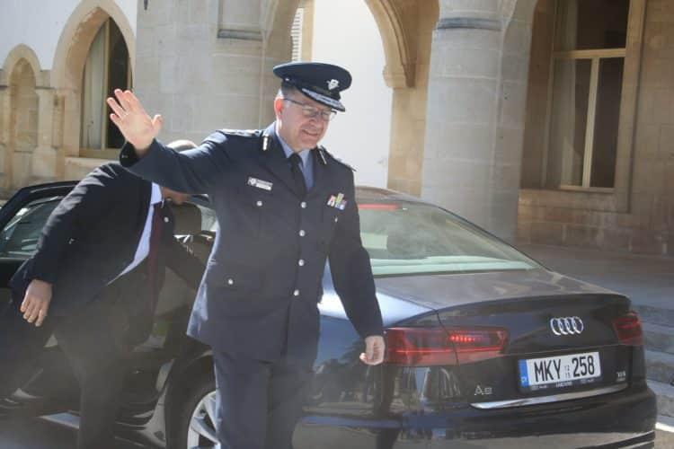 nachalnik-policii