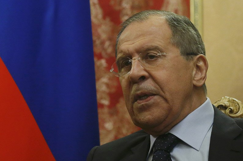 comment-andrestinos-russian-foreign-minister-sergei-lavrov