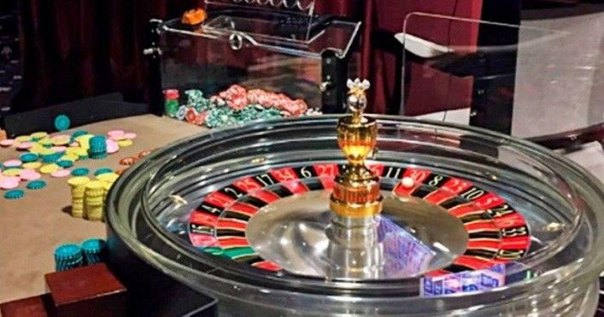 Отмывания денег через казино казино счастье